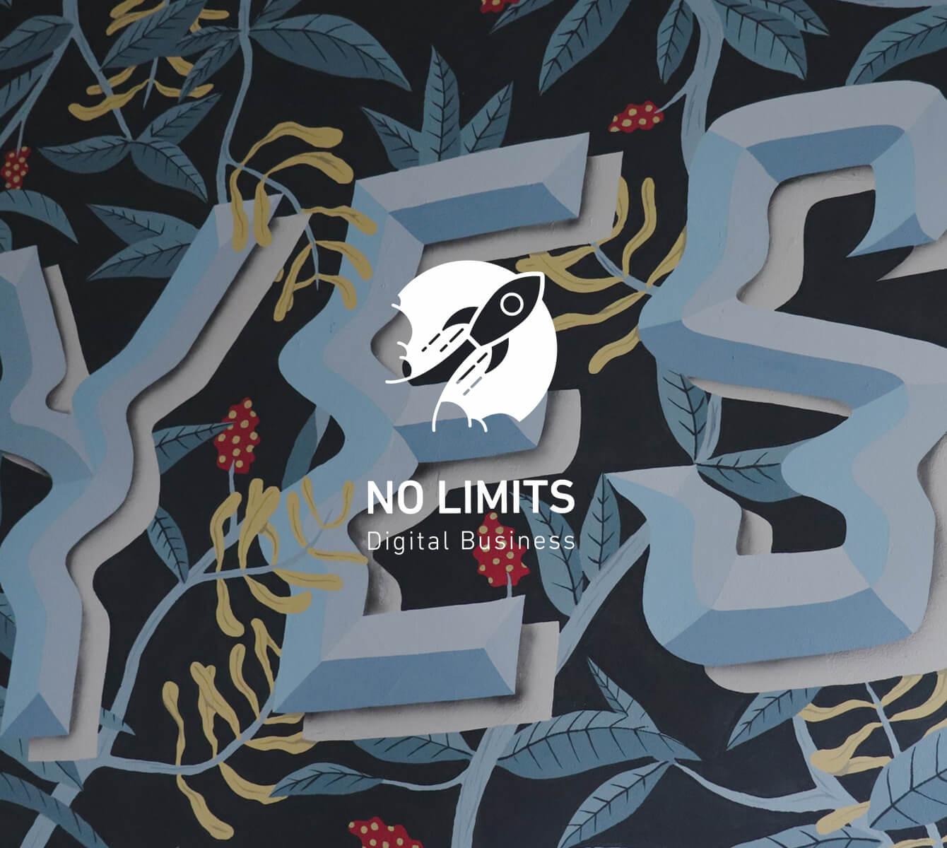 nolimits-1
