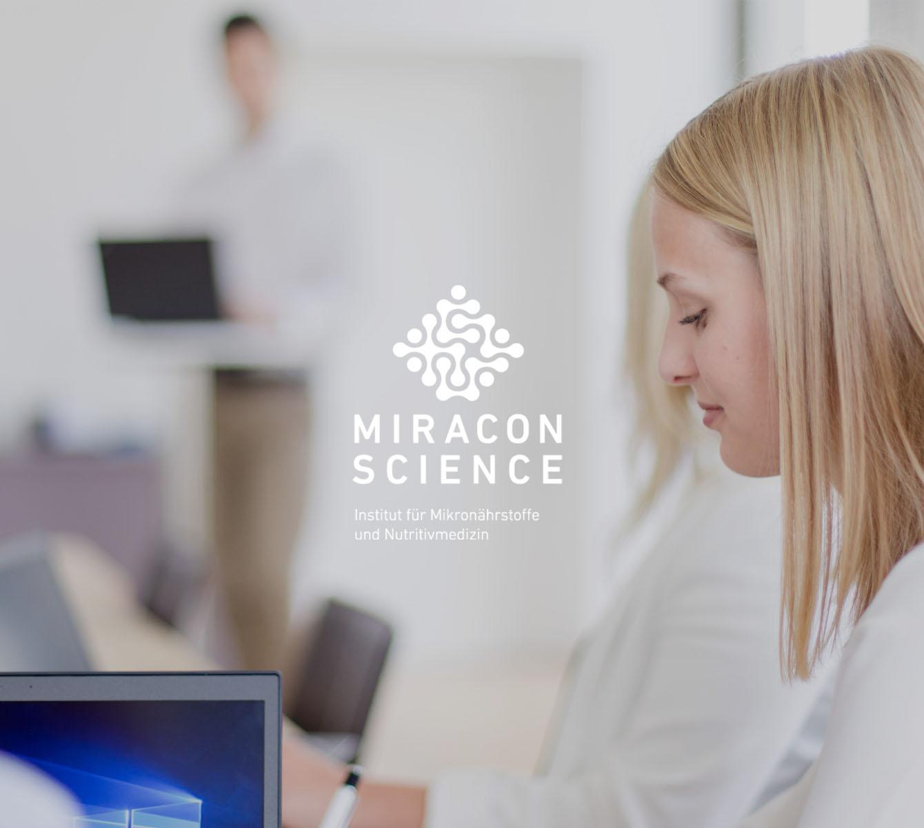 Miracon-1