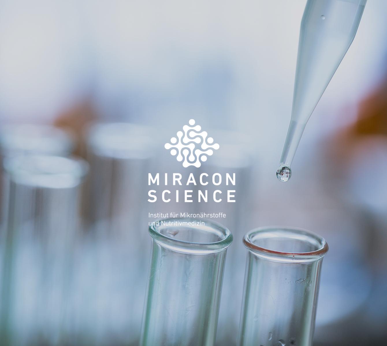 Miracon-2