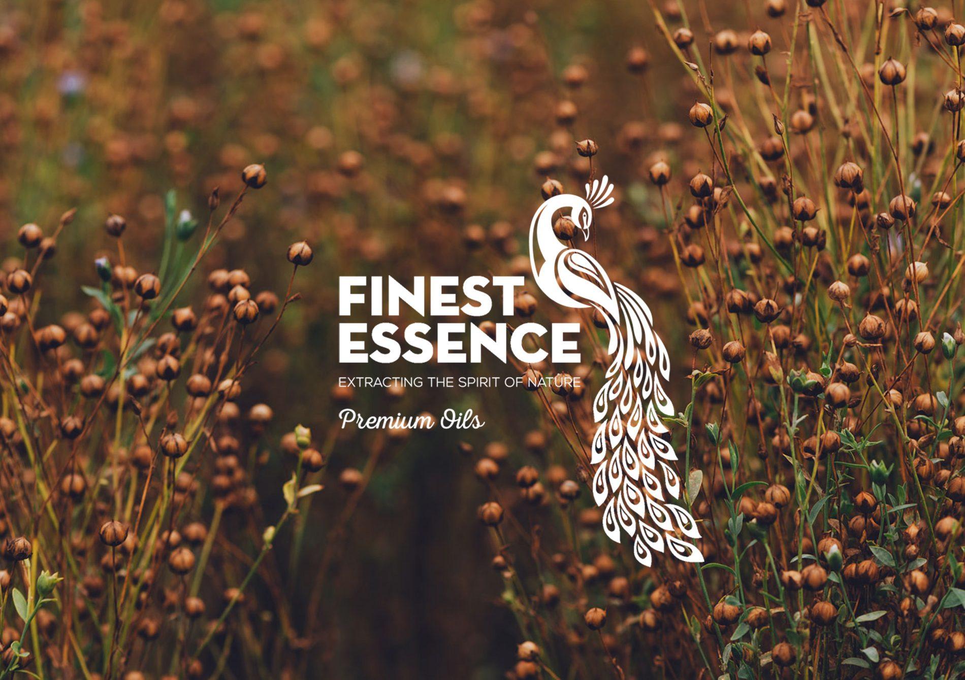 Finest-Essence-1