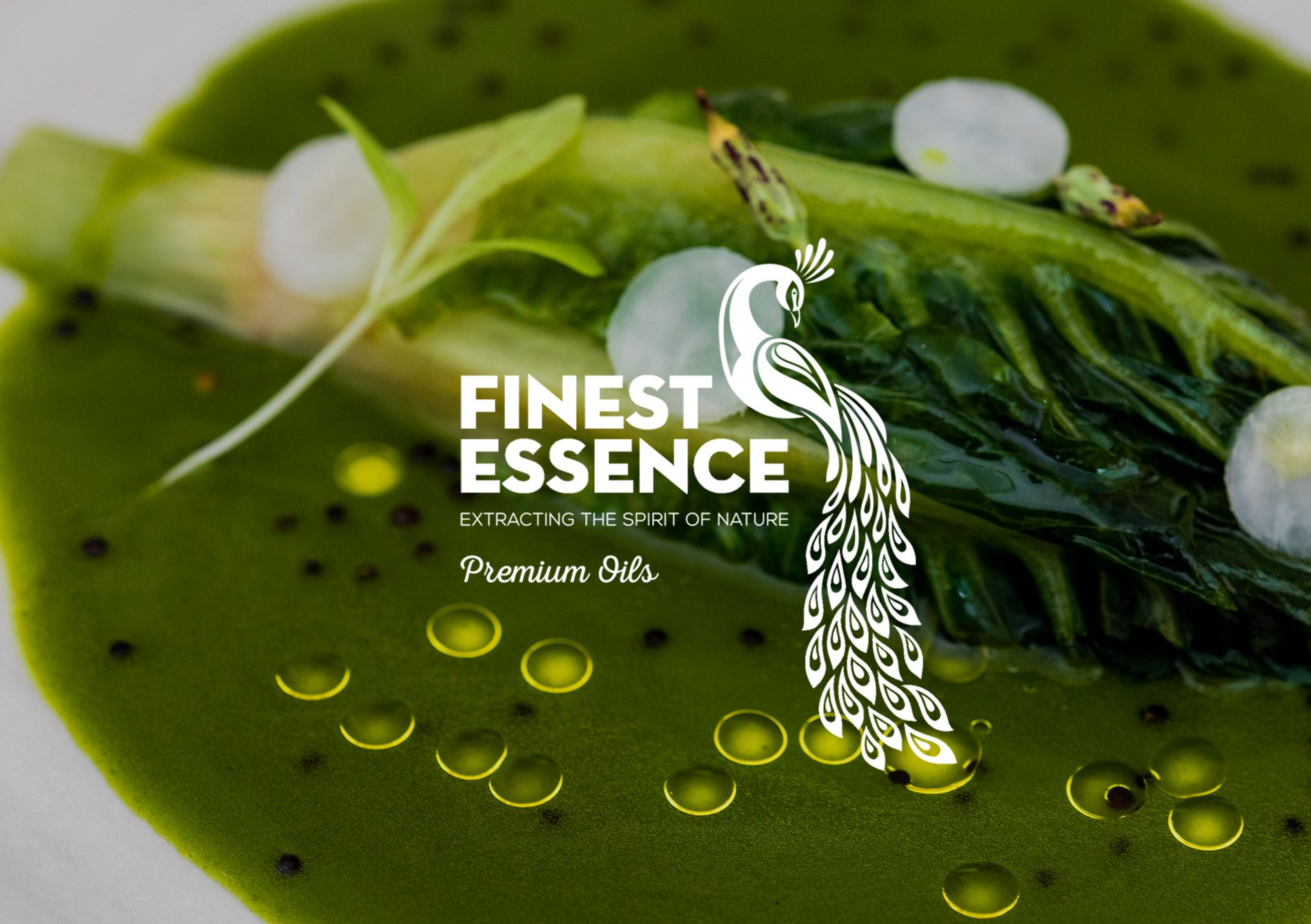 Finest-Essence-2
