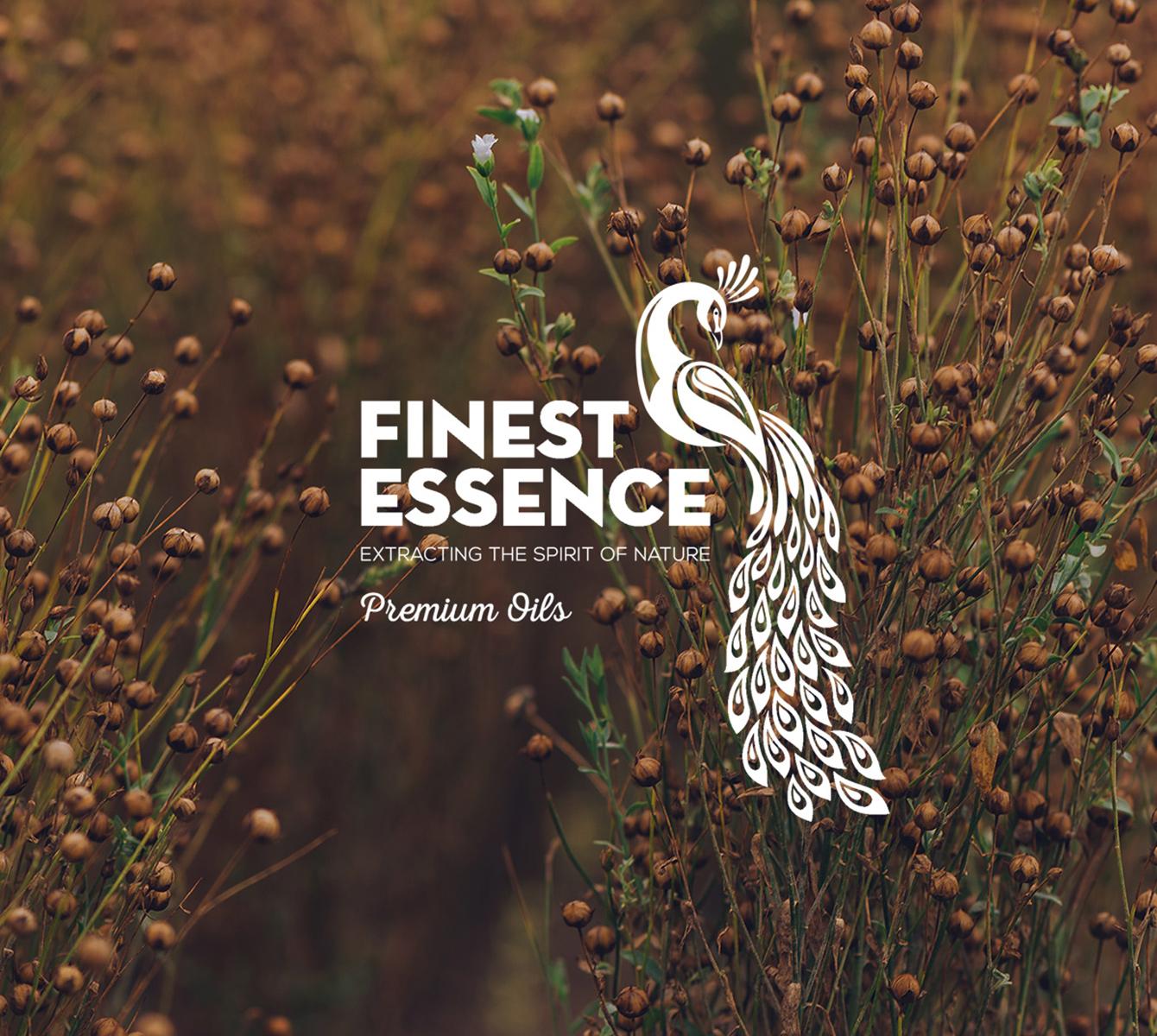 _FinestEssence_Logo_alle_NEU_Weiss_FE_Logo